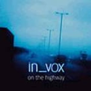 Image for 'In_Vox'