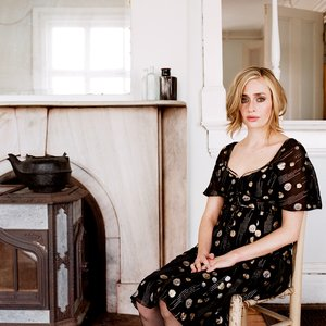 Image for 'Sarah Kirkland Snider'