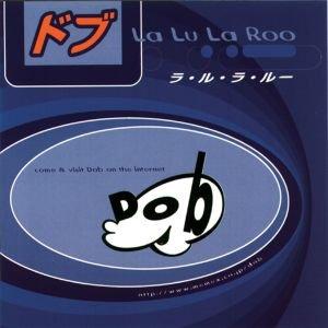 Image for 'DOB'