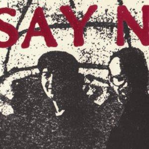 Image pour 'Just Say No'