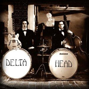 Bild für 'Deltahead'