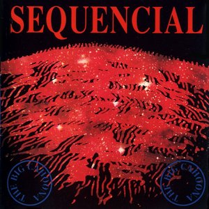 Image for 'Sequencial'