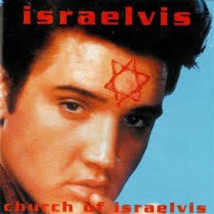 Image for 'Israelvis'