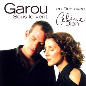 Image for 'Duo avec Céline Dion; Garou'