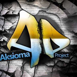 Image for 'Aksioma Project'