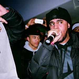 Image for 'Jammz'