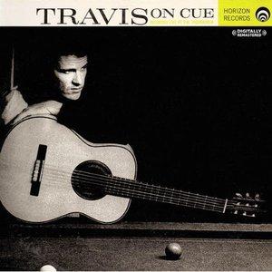 Image for 'Travis Edmonson'