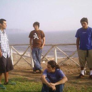Image for 'Punto D´ Vista'