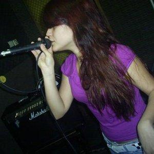 Image for 'DKLC'