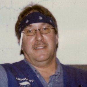 Image for 'Lynn Nelson'