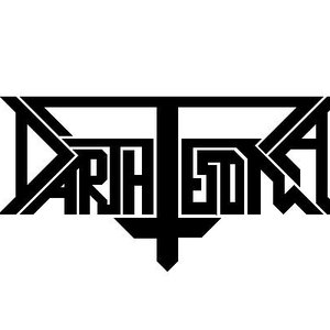 Image for 'Darth Tesoma'