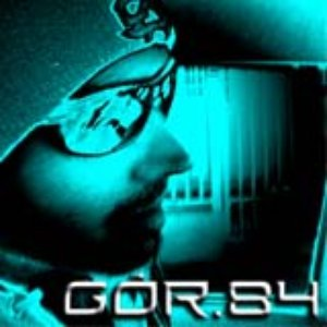 Image for 'gor.84'