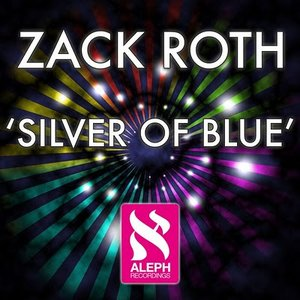 Image for 'Zack Roth'