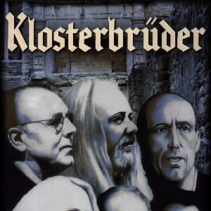 Image for 'Klosterbrüder'