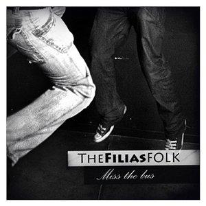 Image for 'The Filias Folk'