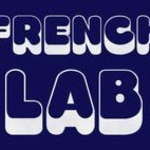 Image for 'FrenchLAB (MEA)'