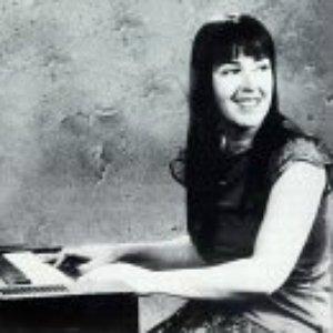 Image for 'Tríona Ní Dhomhnaill'