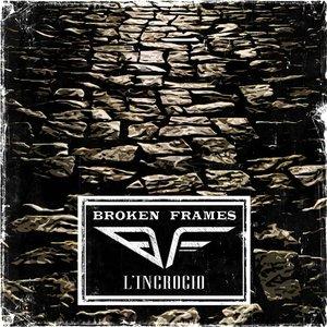 Image for 'Broken Frames'