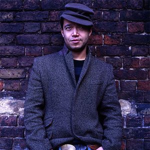 Image for 'Finley Quaye'