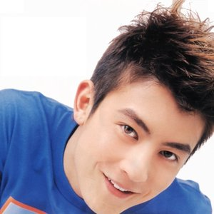 Image for 'Edison Chen'