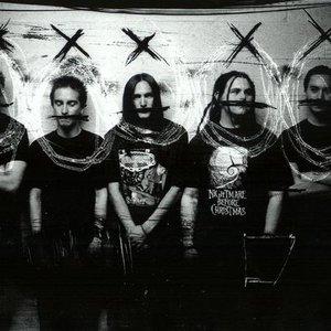 Image for 'Ikonoklast'