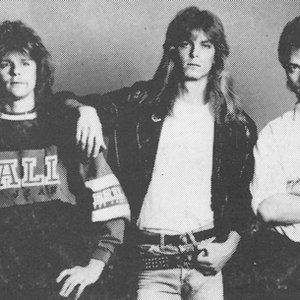 Bild für 'HÅF Band'
