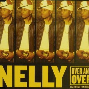 Image for 'Nelly, Tim McGraw'