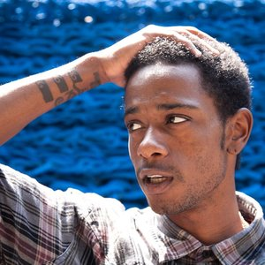 Image for 'Keith Stanfield'