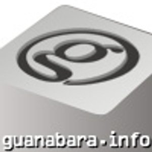Image for 'Gustavo Guanabara'