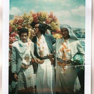 Image for 'Comanche'