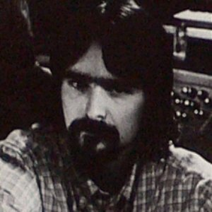 Image for 'Wolfgang Bock'