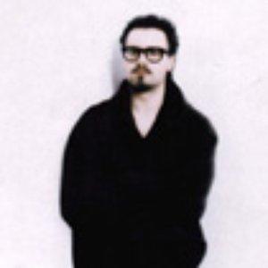 Image for 'Gerhard Potuznik'