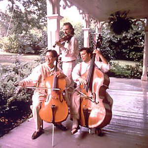 Image for 'Yo-Yo Ma, Mark O'Connor, Edgar Meyer'