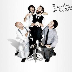 Bild för 'Banda Fratelli'