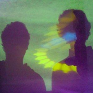 Image for 'Sky to Speak'