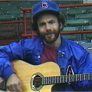 Image for 'A Dying Cub Fan's Last Request'