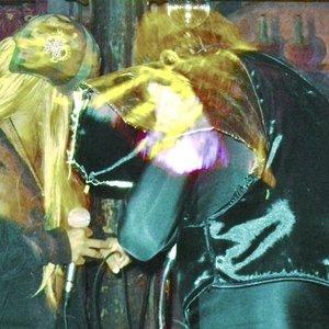 Image for 'ETHiREUL THUGZ'