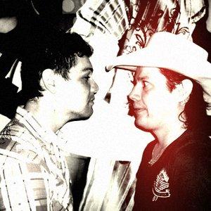Image for 'Pedro Henrique & Fernando'