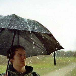 Image for 'Dufsen'