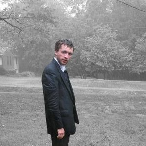 Image for 'Jon Jackson'