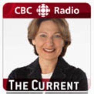 Image for 'CBC Radio: The Best of The Current'