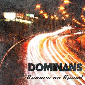 Image for 'Dominans'