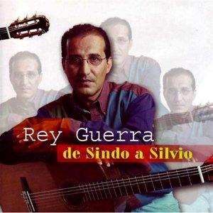Image for 'Rey Guerra'