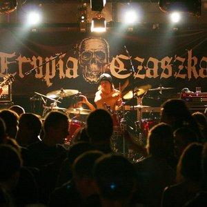 Image for 'Budzy i Trupia Czaszka'