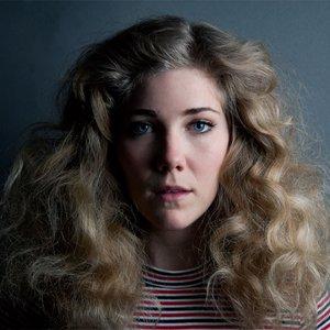 Image for 'Caroline Smith'