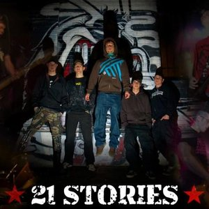 Image for '21 Stories'