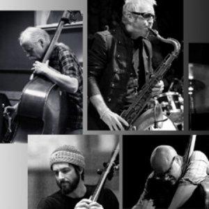Image for 'NRG Ensemble'