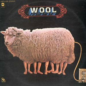 Image pour 'Wool'