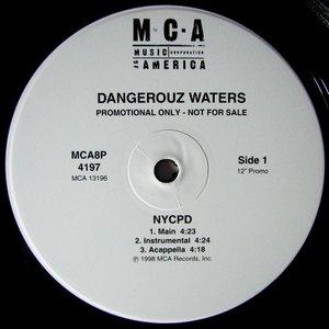 Image for 'Dangerouz Waters'