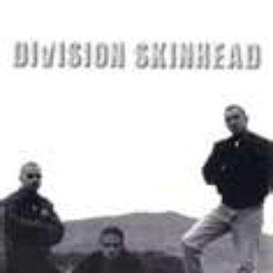 Imagem de 'Division Skinhead'